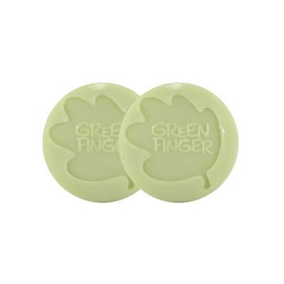 Green Finger Moisture Ato Baby Soap