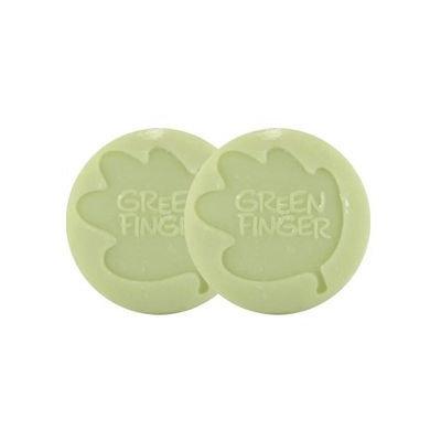 Green Finger Moisture Ato Baby Soap