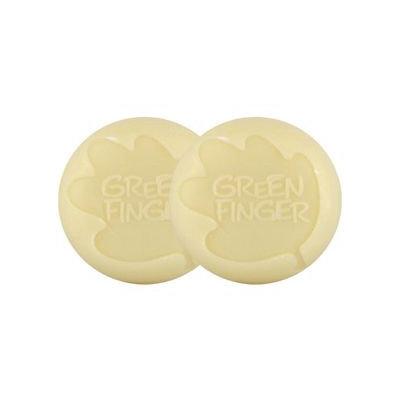 Green Finger - Moisture Baby Soap 2pcs