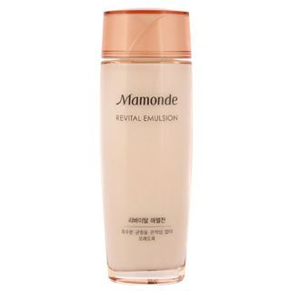 Mamonde Revital Emulsion
