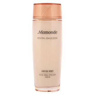 Mamonde Revital Emulsion