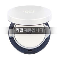 Iope Men Air Cushion SPF 50+ PA+++ Refill Only (without Mirror Case)