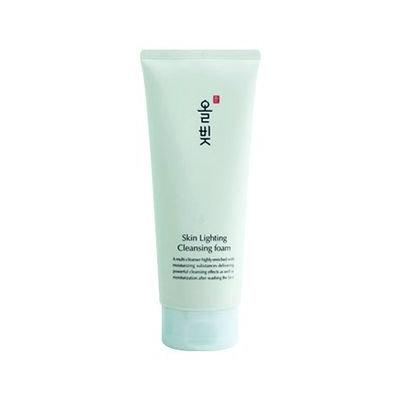 Allvit Skin Lighting Cleansing Foam 200ml 200ml