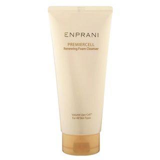 Enprani Premierecell Renewing Foam Cleanser 170ml