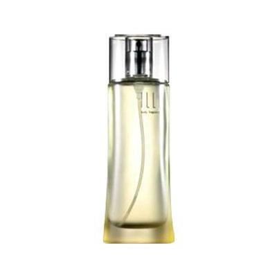 Illi Body Fragrance 120ml 120ml