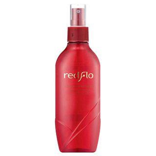 The Flower Men Redflo Camellia Hair Setting Mist 210ml 210ml