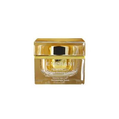 Enprani Premiercell Volume Firming Cream 50ml 50ml