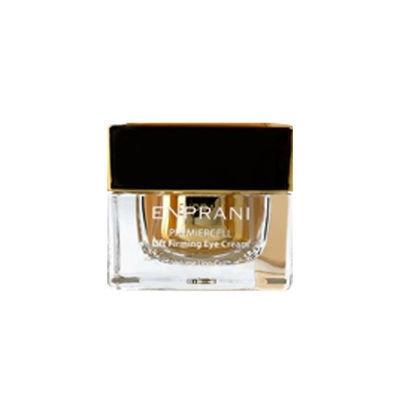 Enprani Premiercell Lift Perming Eye Cream 30ml 30ml