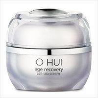 O Hui Age Recovery Cell-Lab Cream 50ml/1.69oz