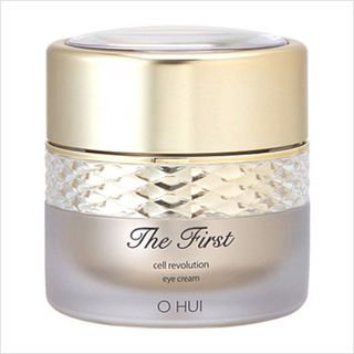 O Hui The First Cell Revolution Eye Cream 25ml/0.84oz