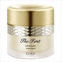 O Hui The First Cell Revolution Cream Original 55ml/1.85oz