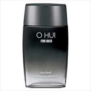 O Hui For Men Neo Feel Moisturizing Emulsion 135ml/4.5oz