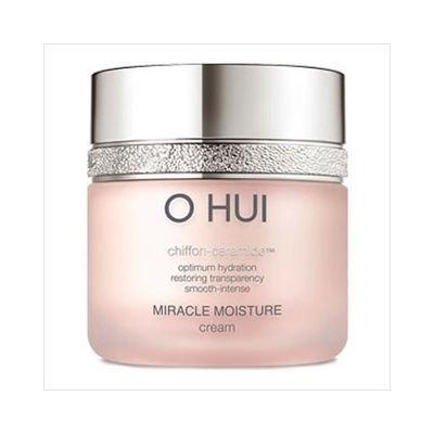 O Hui Miracle Moisture Cream 50ml