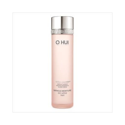 O Hui Miracle Moisture Skin Softener - Fresh 150ml