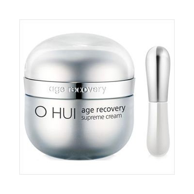 O Hui Age Recovery Supreme Cream 50ml