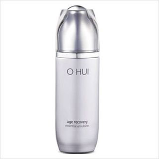O Hui Age Recovery Essential Emulsion 130ml