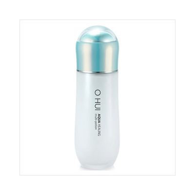 O Hui Aqua Heeling Multi Potion 123ml
