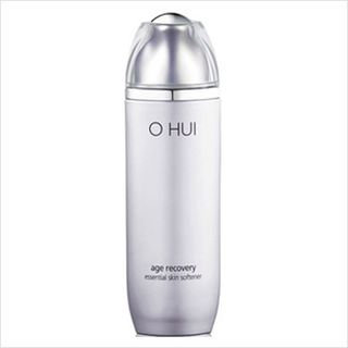 O Hui Age Recovery Essential Skin Softner 150ml