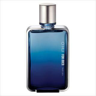O Hui For Men Fresh Skin Toner 135ml