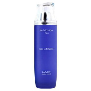 Lacvert Re: blossom Aqua Light-Up Emulsion 120ml 120ml