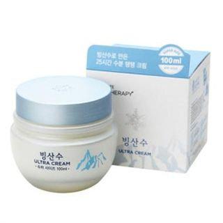 The Face Shop Arsanite Eco Therapy Ultra Cream 100ml 100ml