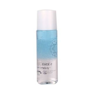 The Face Shop Face it White Lip & Eye Makeup Remover 110ml 110ml