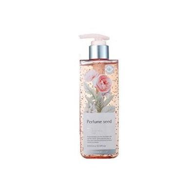 The Face Shop Perfume Seed Capsule Body Wash 300ml 300ml