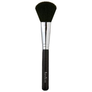 Banila Co. Secret Powder Brush 1pc