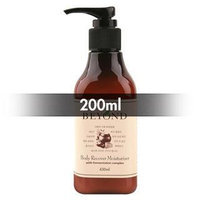 Beyond Body Recover Moisturizer 200ml