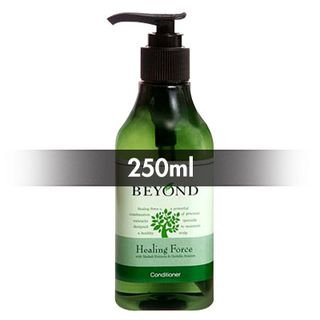 Beyond Healing Force Conditioner 250ml