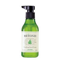 Beyond Purifying Facial Foam 200ml