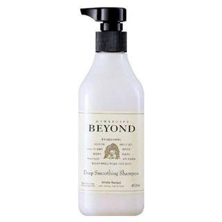 Beyond Deep Smoothing Shampoo 450ml