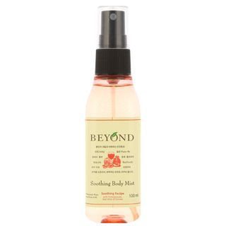 Beyond Soothing Body Mist 100ml