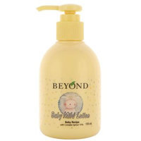 Beyond Baby Mild Lotion 195ml