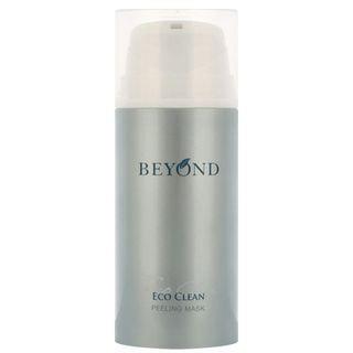 Beyond Eco Clean Peeling Mask 100ml