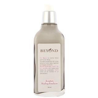 Beyond Acnature Healing Emulsion 140ml