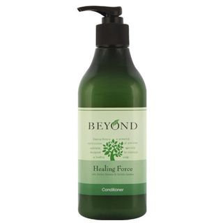 Beyond Healing Force Conditioner 450ml