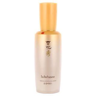 Sulwhasoo Essential Revitalizing Serum 50ml/1.7oz