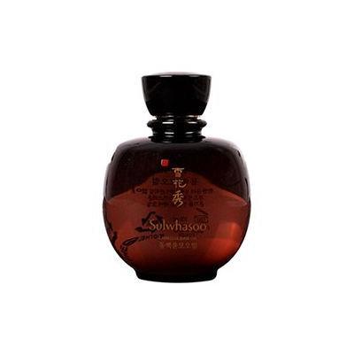 Sulwhasoo Camellia Hair Oil
