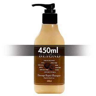 Beyond Damage Repair Shampoo 450ml