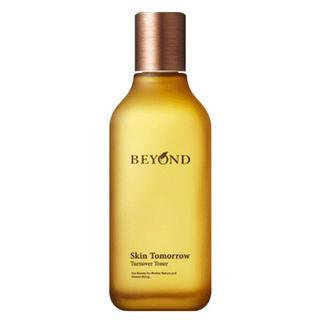 Beyond Skin Tomorrow Turnover Toner 150ml