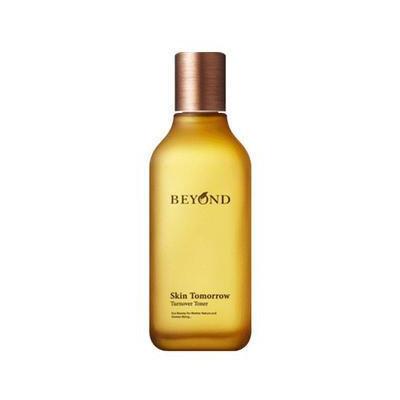 Beyond Skin Tomorrow Turnover Toner 150ml