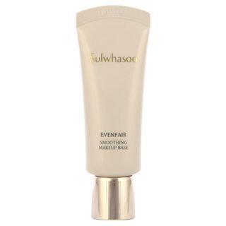 Sulwhasoo Evenfair Smoothing Makeup Base Spf25 - # 1 Light Beige