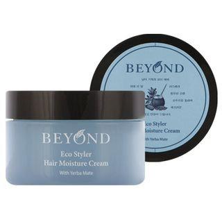 Beyond Eco Styler Hair Moisture Cream 100ml