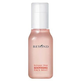 Beyond Botanic Dew Soothing Face Mist 100ml