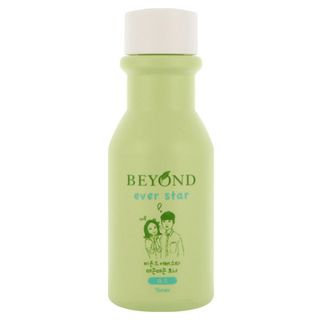 Beyond Ever Star AC Toner 160ml
