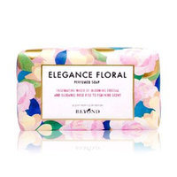 Beyond Perfumed Soap (Elegance Floral)