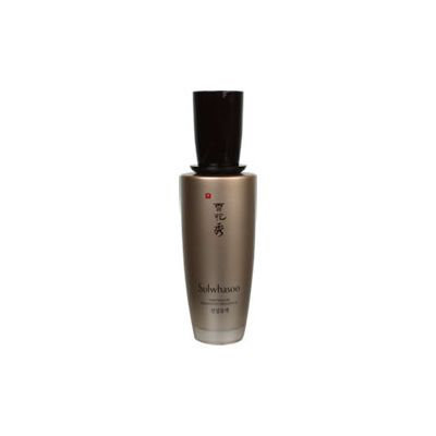 Sulwhasoo Timetreasure Renovating Emulsion EX 125ml