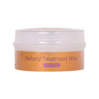 The Face Shop Stylist Natural Treatment Wax For Women 100g