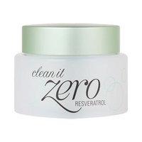 Banila Co. Clean It Zero (Resveratrol) 100ml